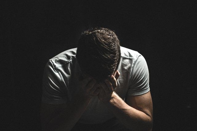 Několik rad, jak se vyrovnat s úmrtím blízké osoby