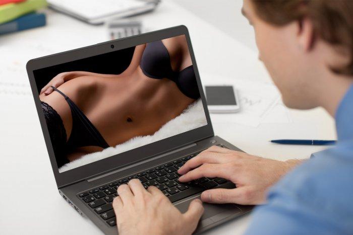 zdarma porno film bez kreditní karty