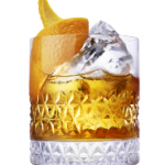 Pampero Seleccion Old Fashioned